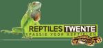 Reptiles Twente Logo